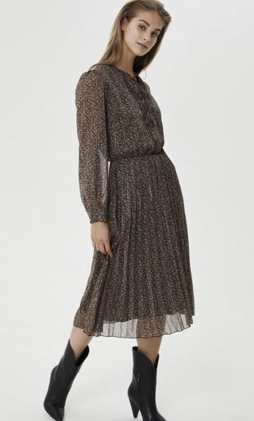 Kleid von LiuJo jetzt 20% reduziert 239,-€