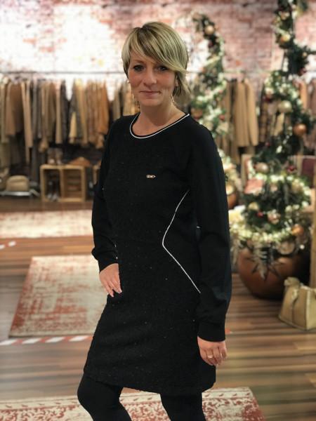 Kleid von LiuJo Sport jetzt 30% reduziert 159,-€