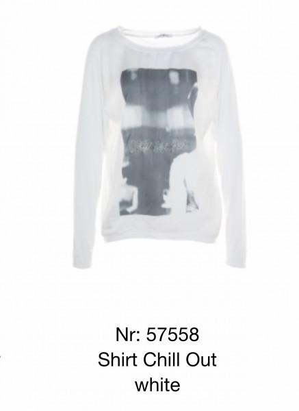 Shirt von FunkyStaff