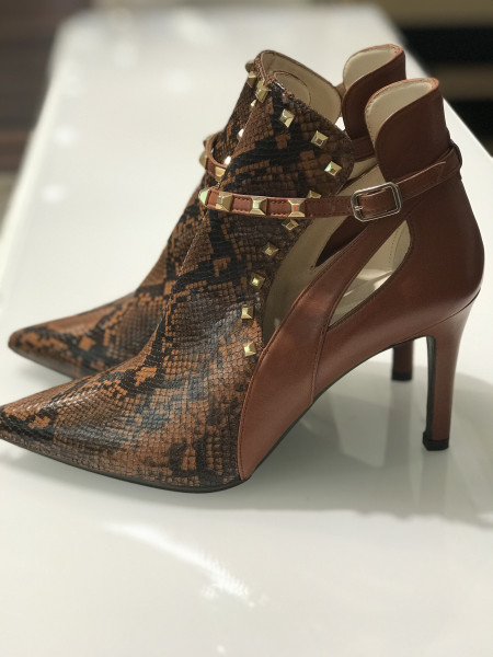 Stiefel von Lodi jetzt 20% reduziert 219,-€