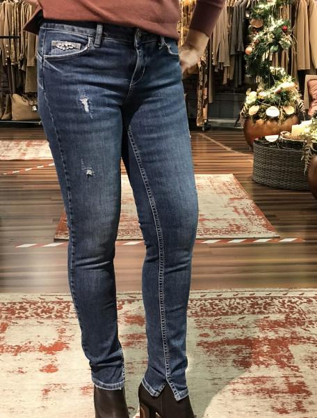 Jeans von LiuJo