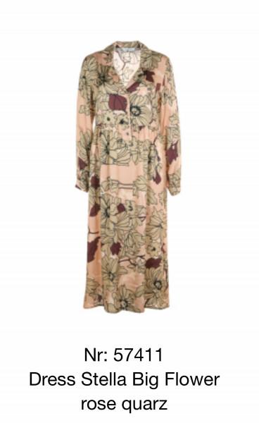 Kleid von FunkyStaff jetzt 20% reduziert 180,-€